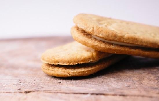滋養製菓は台北で人気のお菓子屋!クッキー生地のパイナップルケーキがおすすめ!