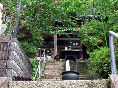 千歳神社は北海道の有名パワースポット!御朱印やアクセス方法・駐車場は?