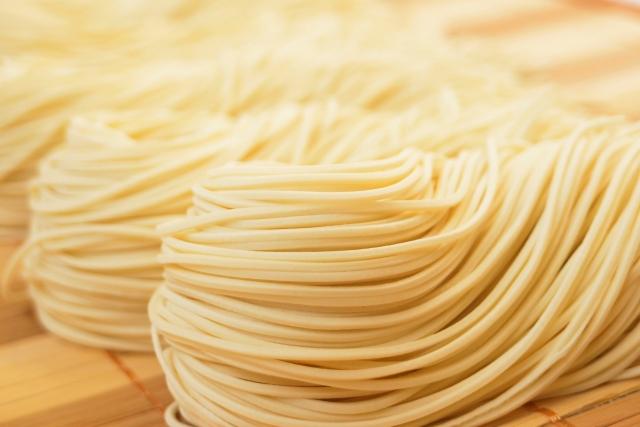 自家製麺 伊藤はミシュラン認定の人気ラーメン店!おすすめメニューやルーツは?