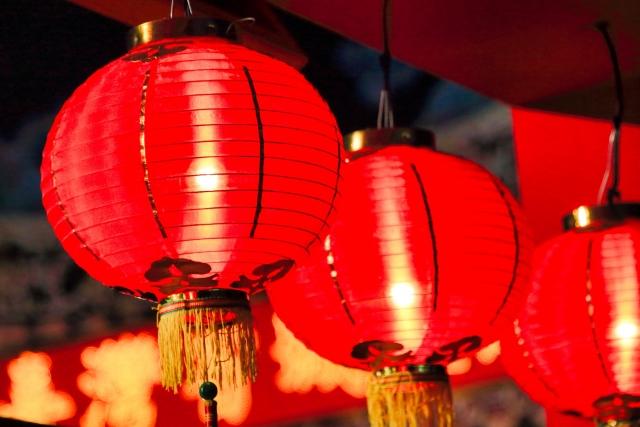 台北でサウナを満喫するなら「金年華三温暖」がおすすめ!アクセス方法は?