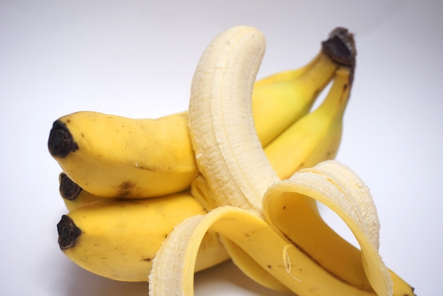 台湾バナナは高いが美味しい!品種や特徴・旬の時期などについてご紹介!