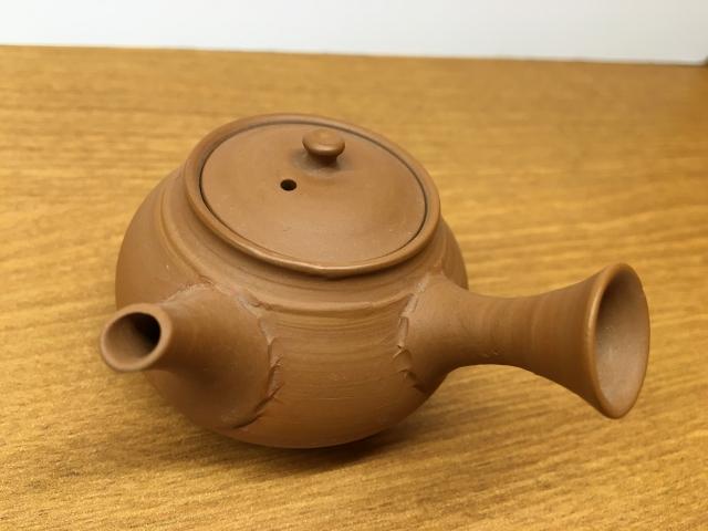 常滑焼の魅力を一挙紹介!焼き物の特徴・歴史・陶芸体験できるスポットも!