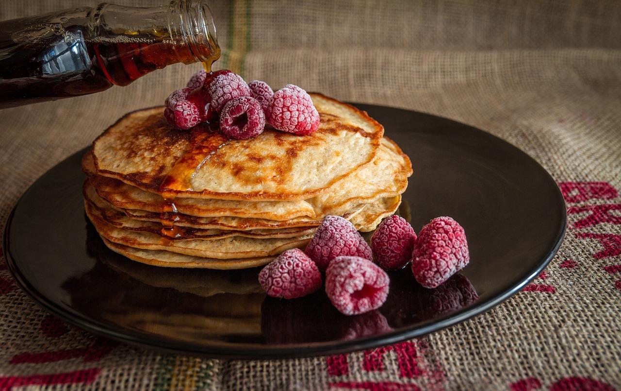 アイホップのパンケーキは絶品!朝食も美味しいハワイの人気店を紹介!