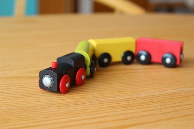コストコのおもちゃが素晴らしい!ディズニーや車などおすすめ31選!