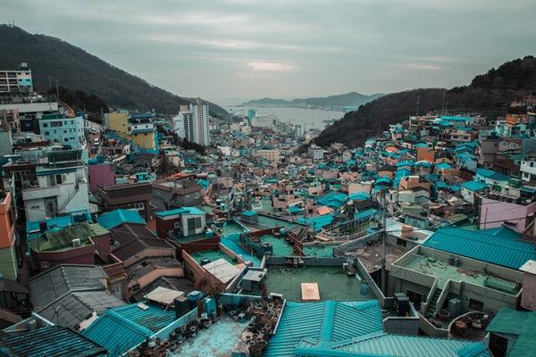 韓国の南大門は人気の観光スポット!おすすめグルメや行き方もご紹介!