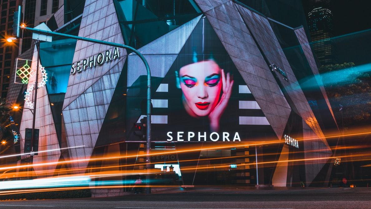 セフォラ(Sephora)の人気コスメ13選!日本未販売商品もあり!