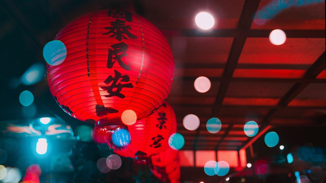 華陰街は台北のおすすめ問屋街!グルメも堪能できる観光スポットの魅力とは?