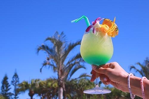 ARVO CAFEはハワイの人気カフェ!おすすめメニューや行き方もご紹介!