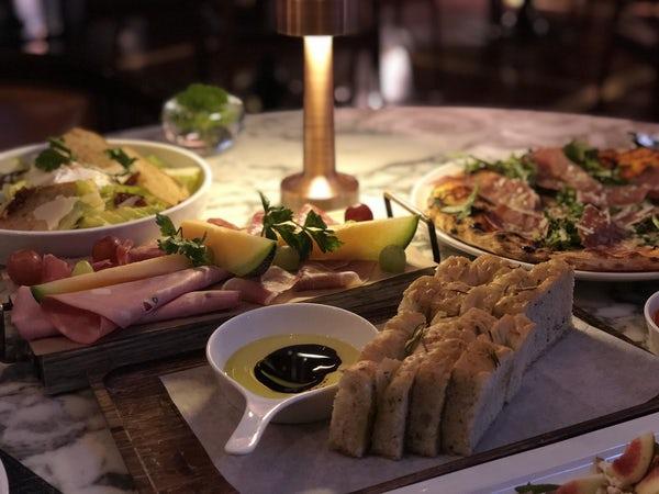 USJのレストランを予約する方法!優先案内や当日予約できる穴場も紹介!
