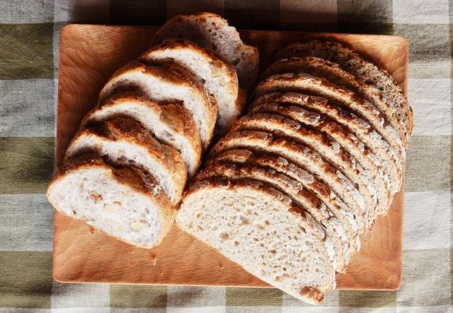 ドイツパンとは?人気のパン屋からおすすめの種類に特徴もご紹介!