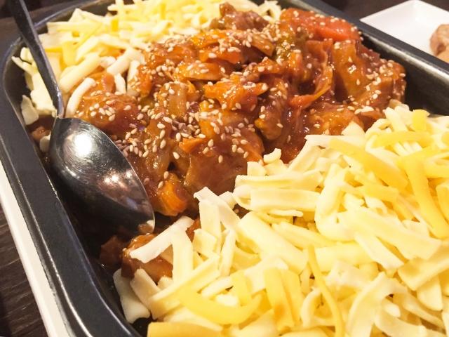 韓国のチーズグルメおすすめ11選!食べ歩きにぴったりの人気料理もあり!