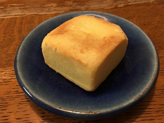 李製餅家のパイナップルケーキが大人気!創業100年の老舗をご紹介!