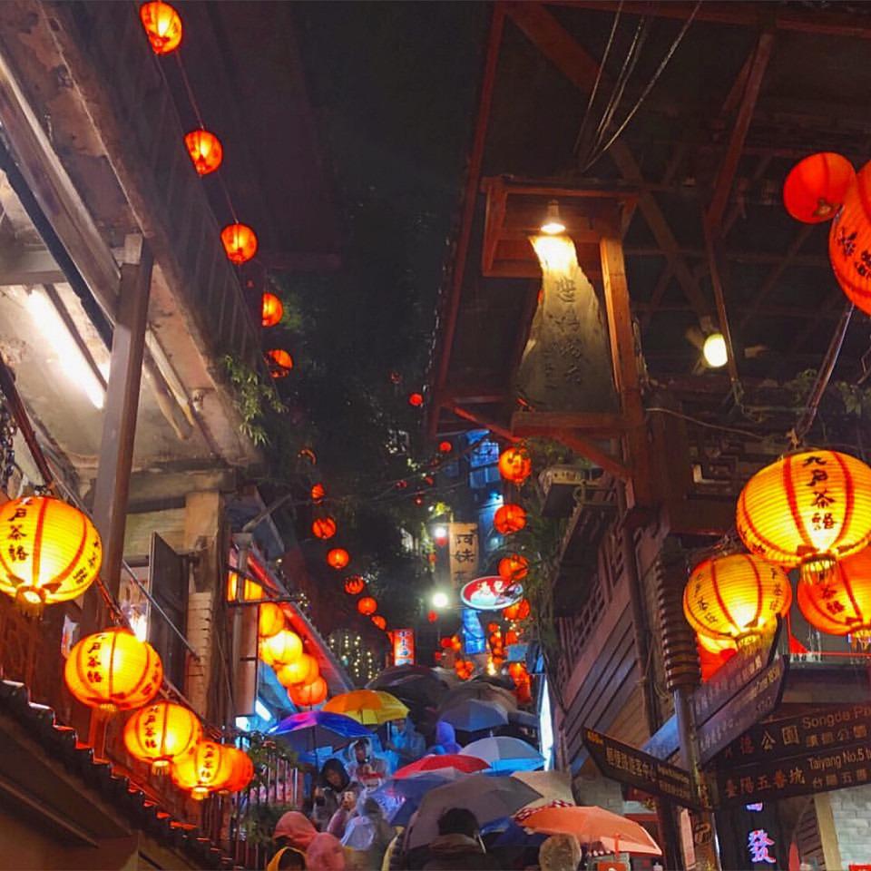 欣葉(シンイエ)は台北の老舗有名店!絶対食べたいおすすめメニューや行き方は?