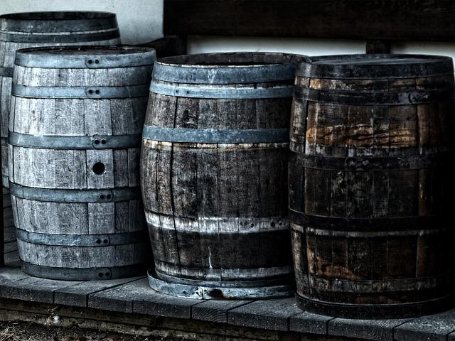ヒトミワイナリーは工場見学ができるにごりワインの専門店!営業時間もご紹介