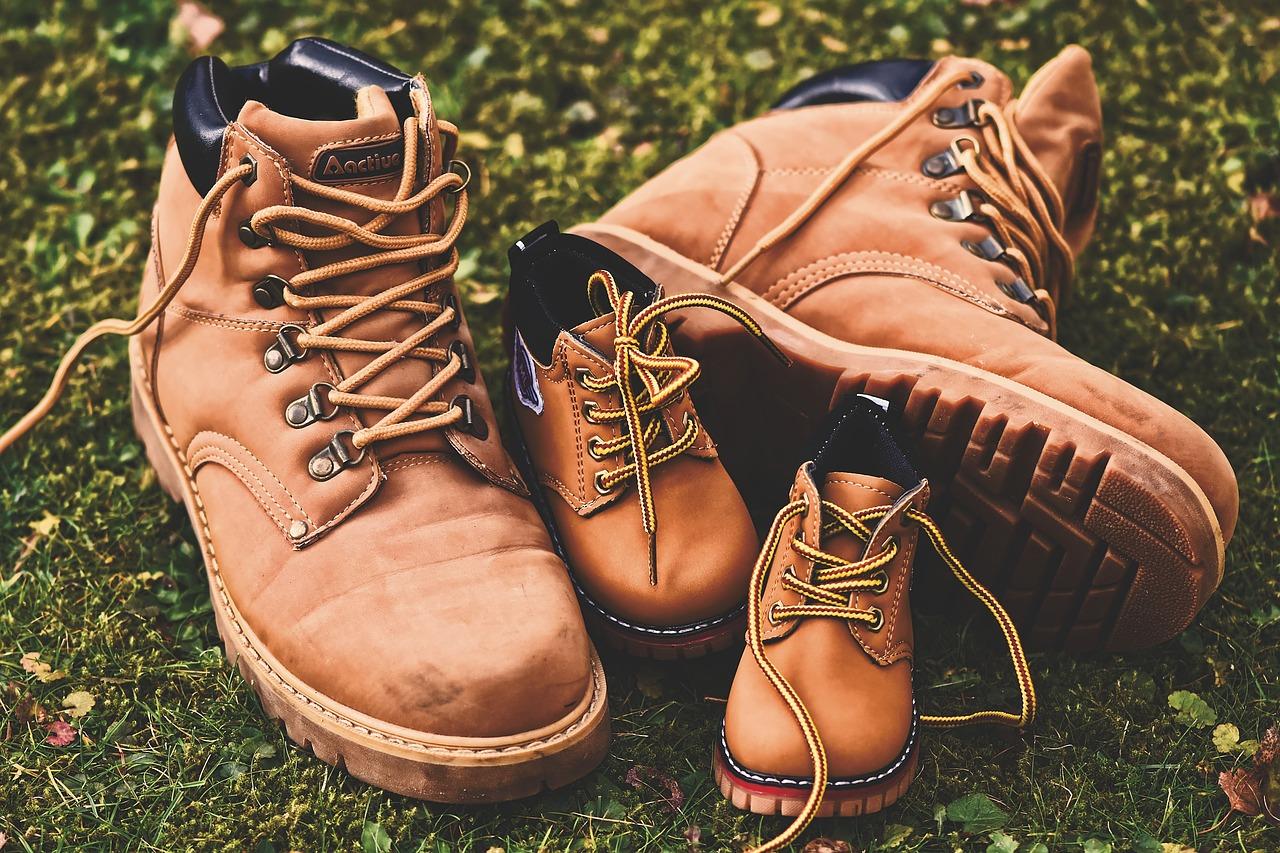 ワークマンの登山用品おすすめ29選!おしゃれなズボンや靴などをご紹介!