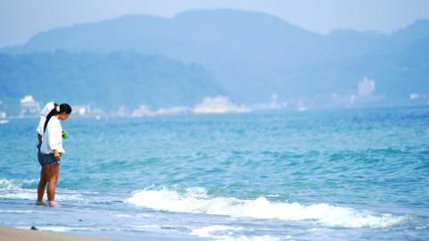 腰越漁港は鎌倉で穴場の釣りスポット!人気の朝市や朝どれフライも楽しめる!