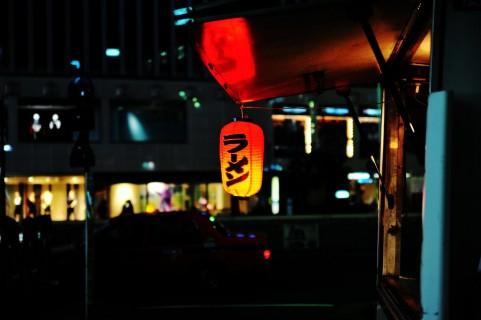 大門横丁はグルメを堪能できる函館の人気屋台!おすすめ店や営業時間は?