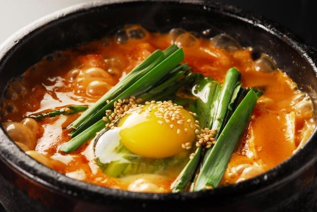 東京の韓国料理店おすすめランキングTOP15!安いのに美味しい名店揃い!
