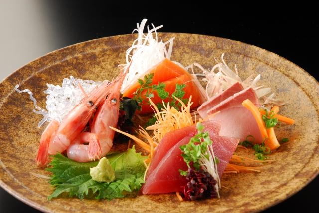 赤垣屋は一人でも立ち寄れる京都の老舗居酒屋!人気メニューや値段もご紹介