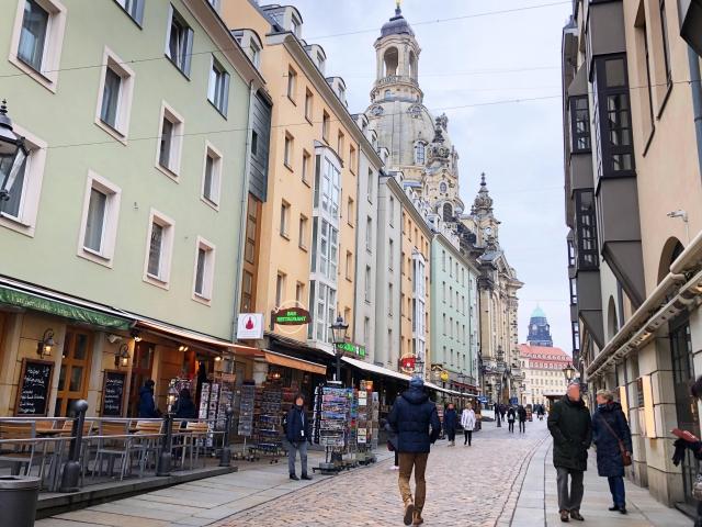 ドイツ留学の費用やビザを徹底調査!非英語圏をおすすめする理由とは?
