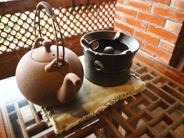 邀月茶坊は猫空のおすすめ茶芸館!茶畑と大自然を楽しめる人気店を紹介!