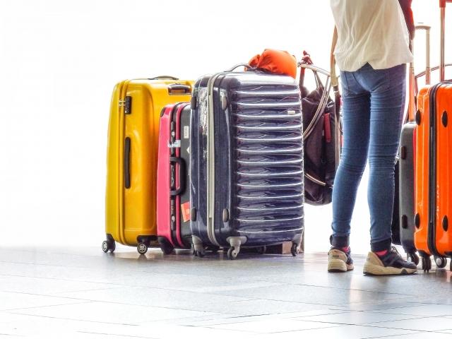 ドイツのブランドおすすめ11選!おしゃれな財布やバッグはお土産としても人気!