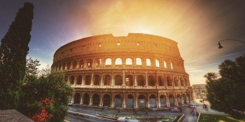 イタリアのビザの種類や申請方法をチェック!観光・留学する時必要になる?