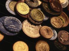ウズベキスタンの物価は安い?通貨スムの情報や旅行費用を調べよう!