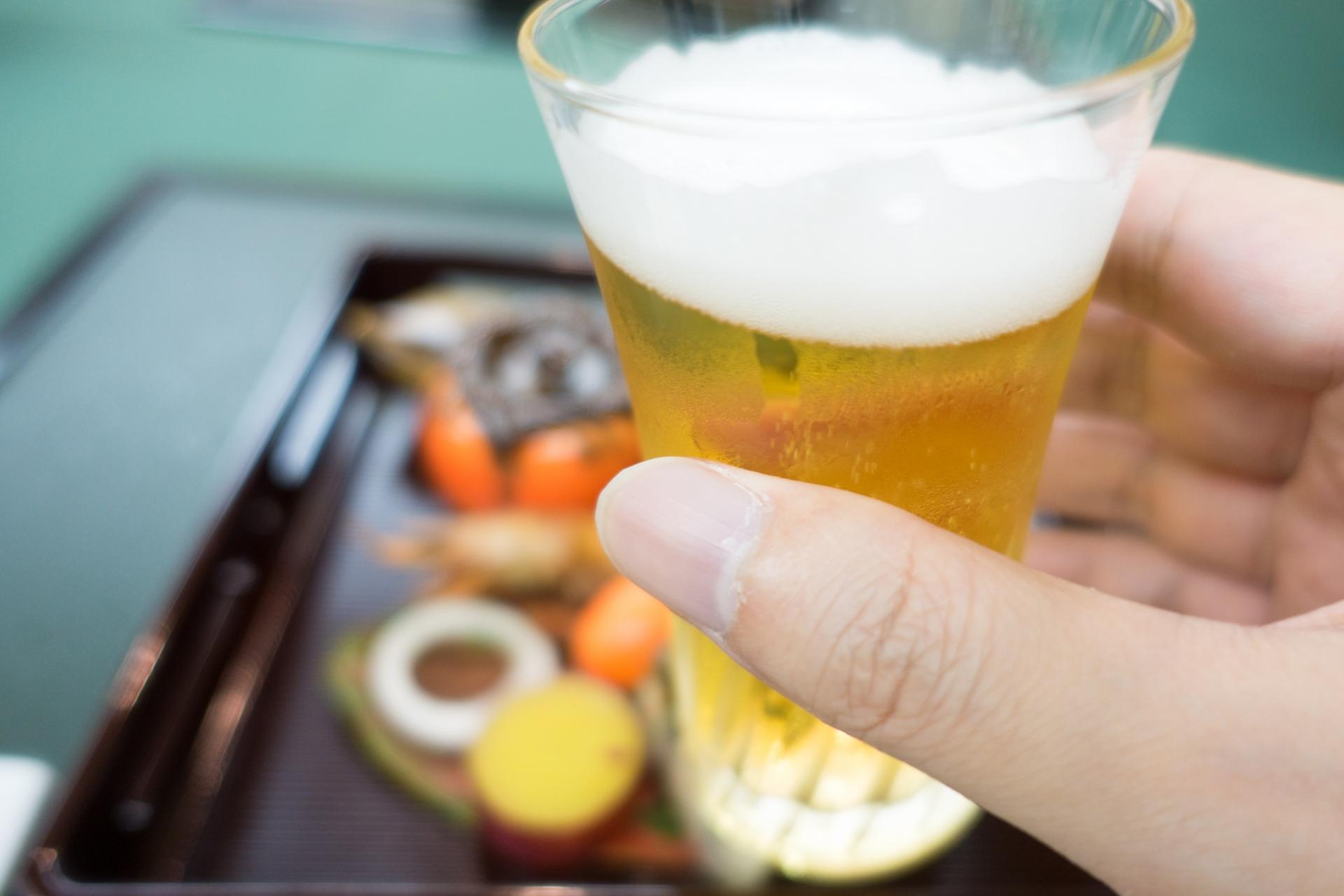 京都で昼飲みできるおすすめスポット17選!女子に人気のテラス席や穴場も