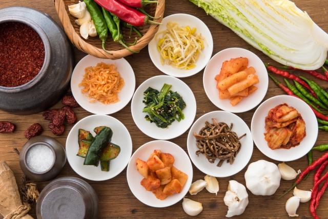 セマウル食堂は新大久保の人気韓国料理店!おすすめメニューは?