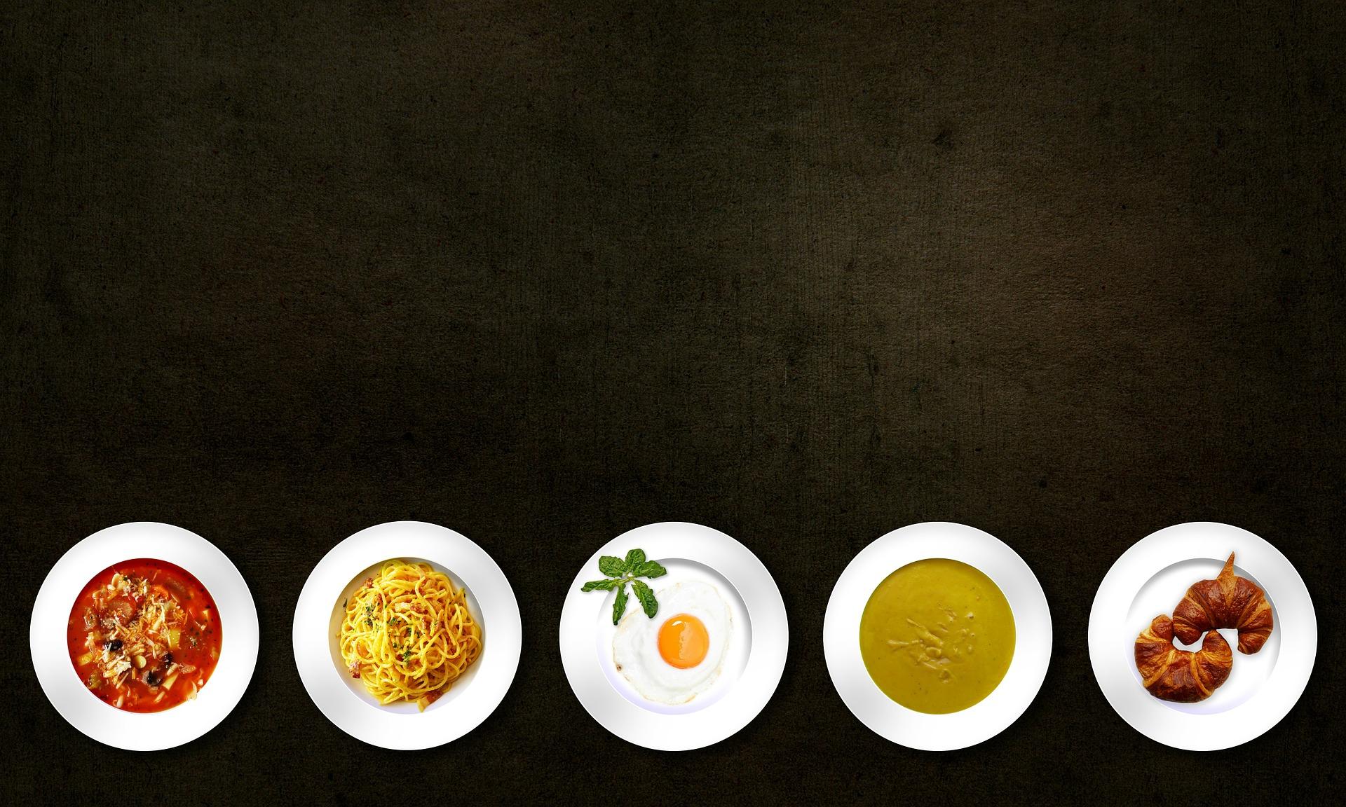 有楽町のランチ土日のおすすめ15選!ゆっくりできるカフェや安いお店も調査!