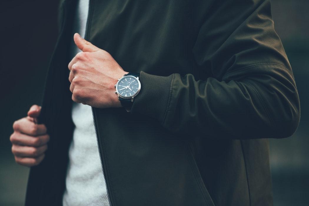 ドイツの時計ブランドおすすめ17選!レディースから人気・安いアイテムも!