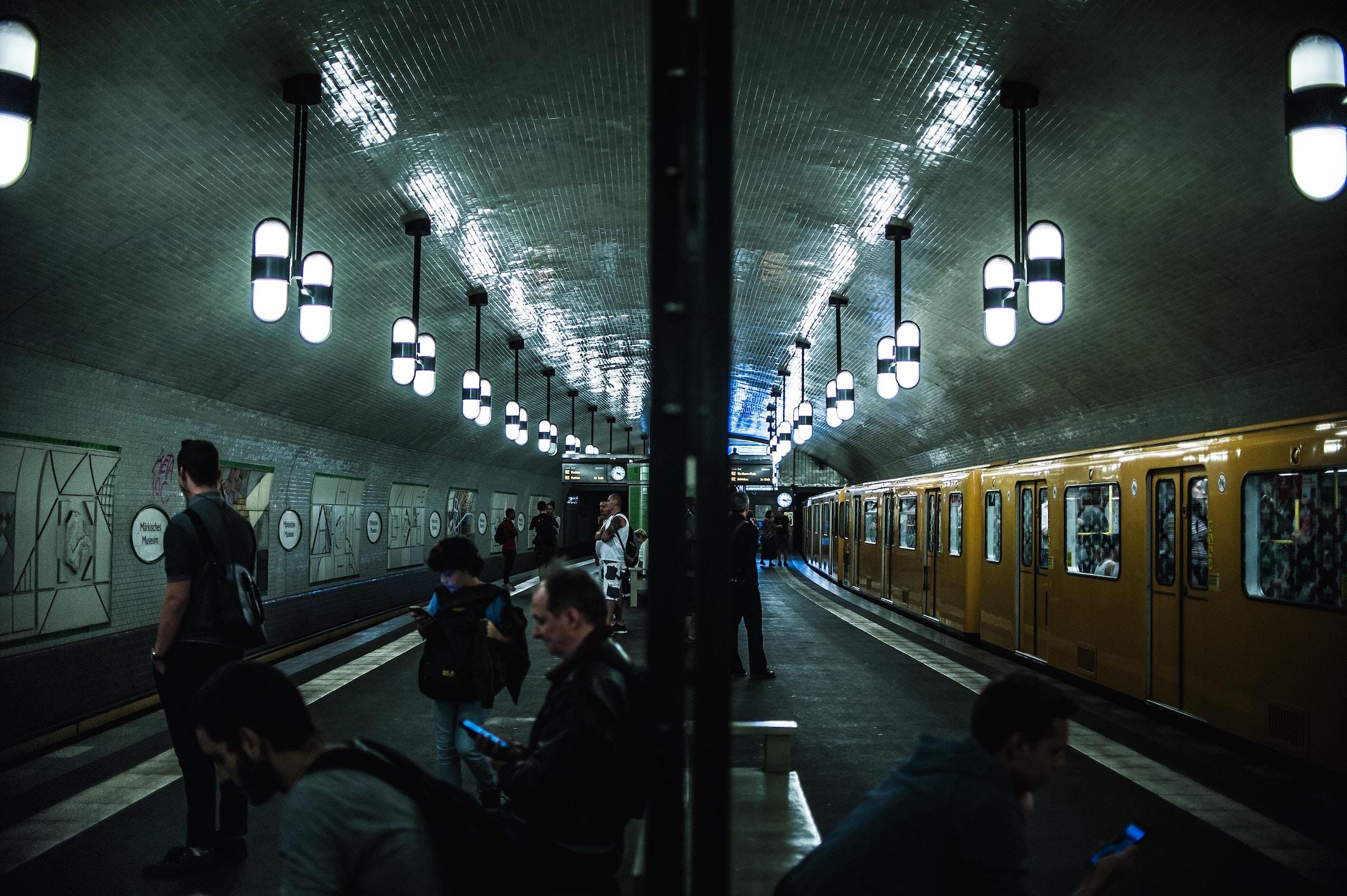 高雄駅の地下化された新駅舎を徹底解説!便利になったおすすめポイントも紹介