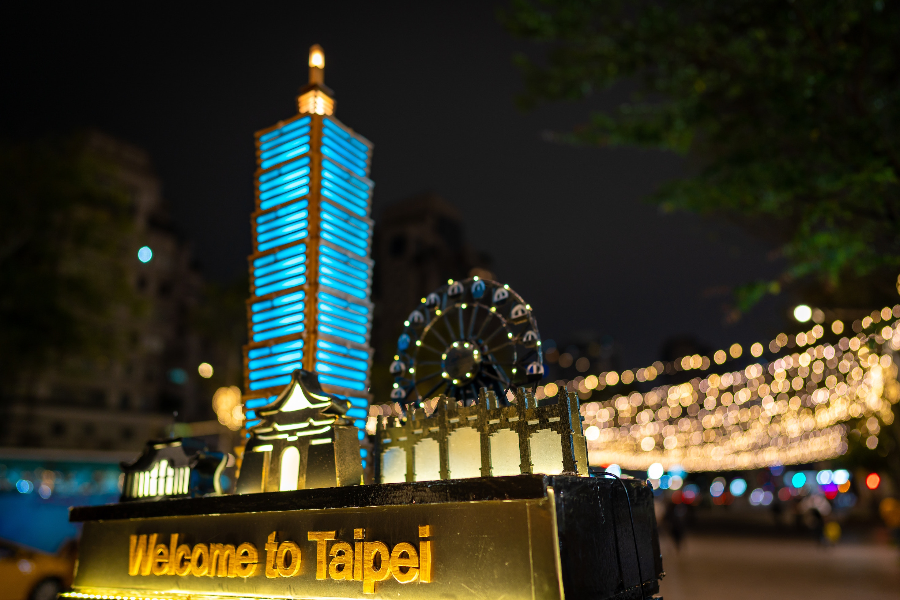 松江南京の人気観光スポットまとめ!夜市のおすすめグルメも紹介!