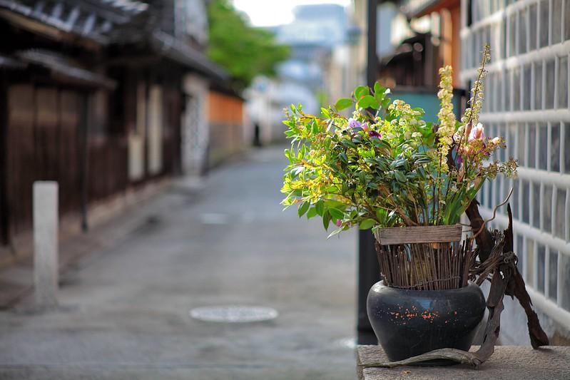 岡山のおすすめ美術館17選!現代アートから伝統工芸まで楽しめる!
