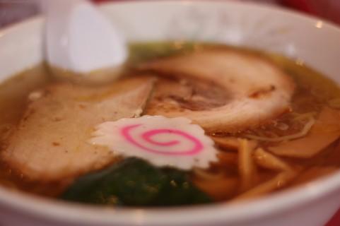 ガチ麺道場は豊川で美味しいと話題のラーメン店!おすすめメニューは?