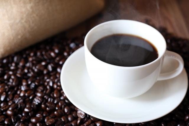 珈琲貴族エジンバラは新宿で人気の喫茶店!こだわりのコーヒーを味わおう!