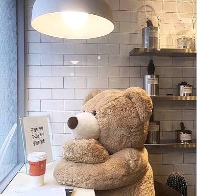 虎ノ門のカフェおすすめ13選!おしゃれな雰囲気や電源があるお店が人気!