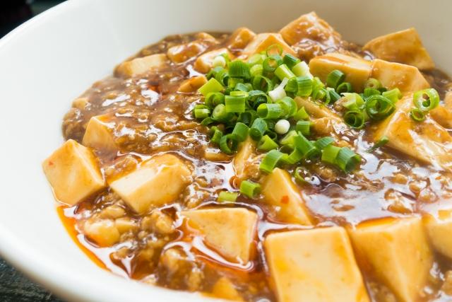 玉林酒家はリーズナブルな中華を味わえる札幌のお店!ランチメニューや値段は?