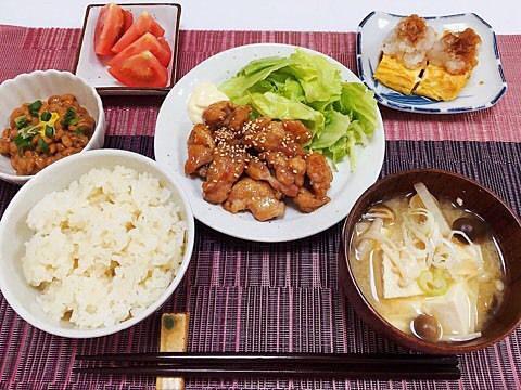 和食さとのメニューおすすめ11選!定番料理やデザートの値段もご紹介!