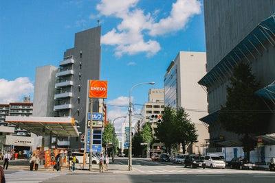 冬の福岡観光スポットおすすめランキングTOP21!人気の場所を厳選して紹介!
