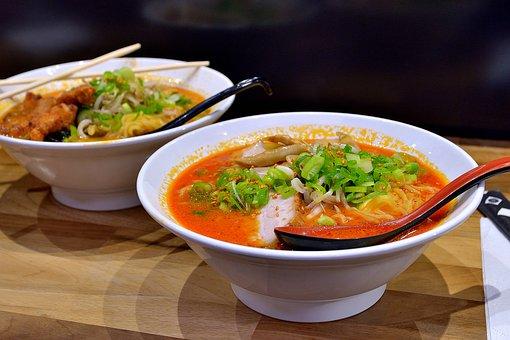 ジャン麺を食べるなら「まんしゅう」がおすすめ!高知のご当地グルメを堪能