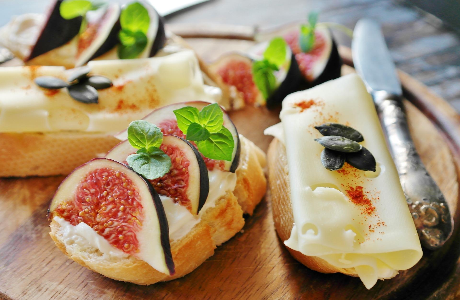 那須で美味しいチーズを味わおう!チーズフォンデュやチーズ工房でお土産も!