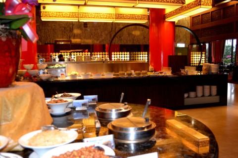 新潟の食べ放題の人気店まとめ!スイーツから和食までバリエーション豊か!