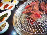 高槻の焼肉人気店27選!ランチが安い・食べ放題が魅力のおすすめ店も!