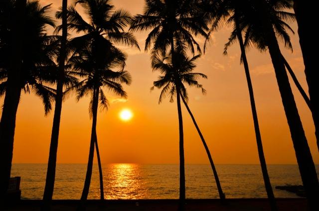 インドのゴアを観光しよう!気になる治安やおすすめスポットもご紹介!