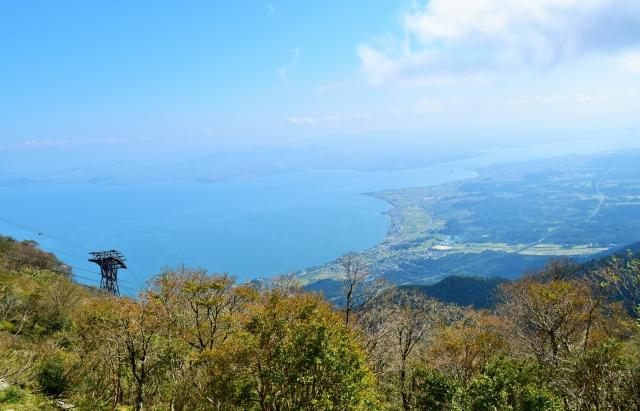 関西の観光穴場スポットおすすめ31選!自然たっぷりの秘境もあり!