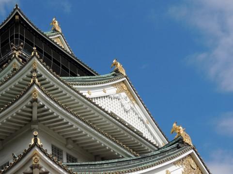 中津城は黒田官兵衛が築城!見どころや城下町のおすすめ観光スポットもご紹介!