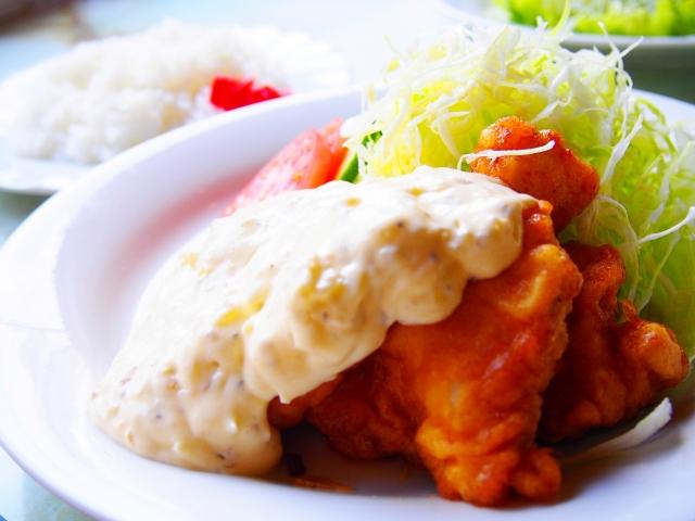 ヨドバシAKIBAのレストランおすすめ15選!ランチが美味しいお店ばかり!