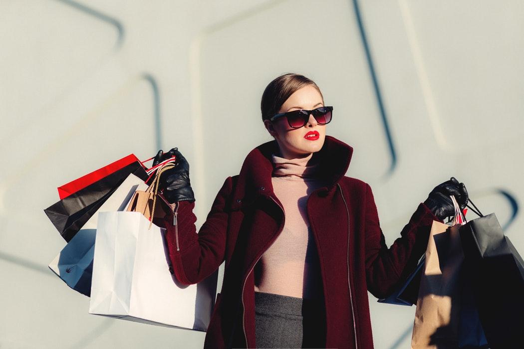 シンガポールのおすすめ買い物スポット29選!人気のブランド品・お土産は?